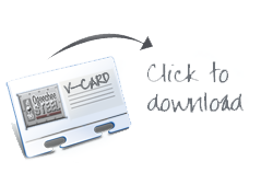 download vcard