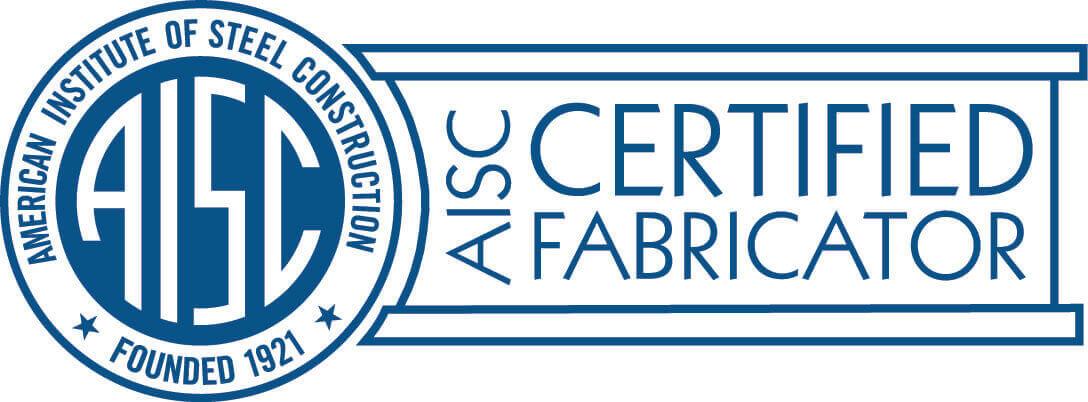 aisc-certified-fabricator