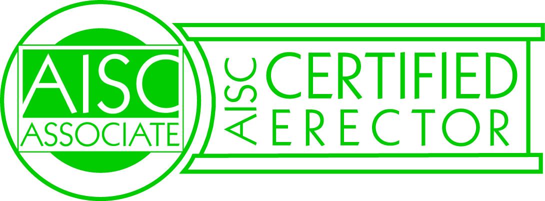 AISC-certified-erector